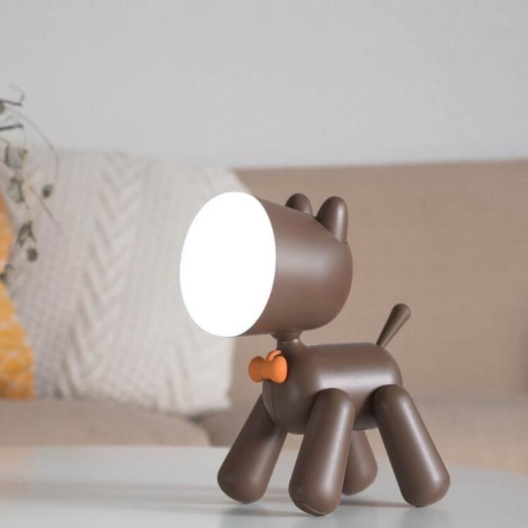 15x DEL Torches blanc lumineux porte-clé d/'urgence Camping Mini Lumière Nuit vrac acheter