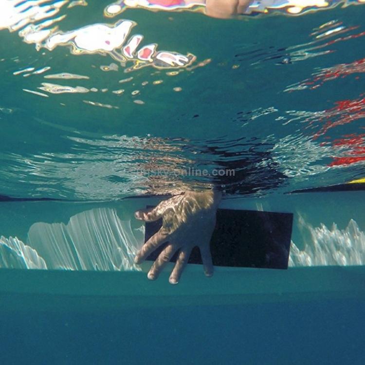 Waterproof Repair Tape Strong Garden Hose Water Stop Leakage 5.23 Rescue Tool