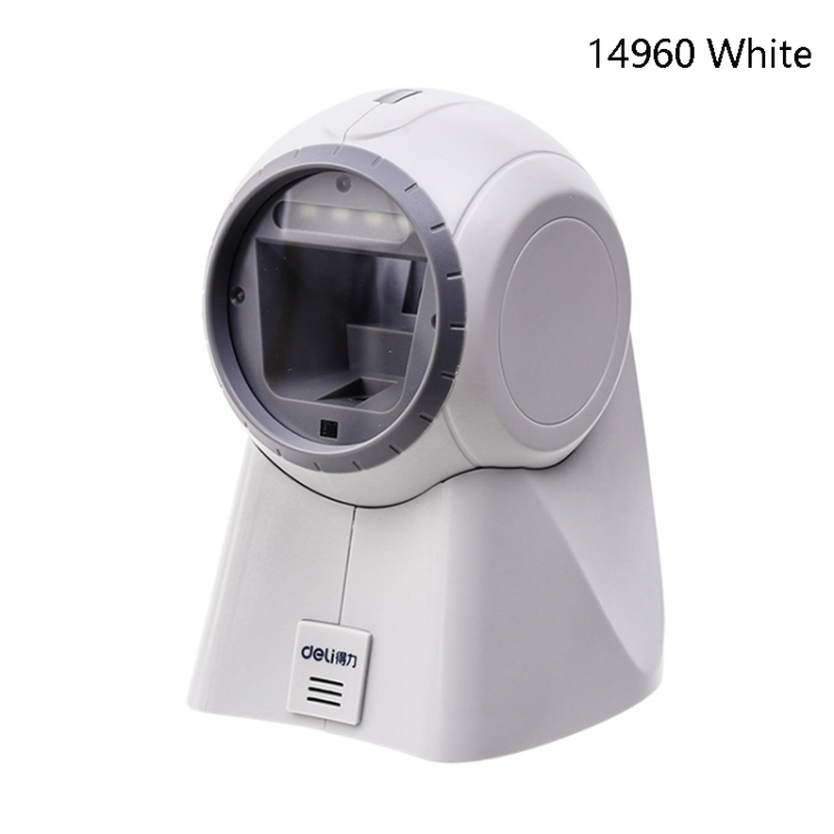 TBD0560166501