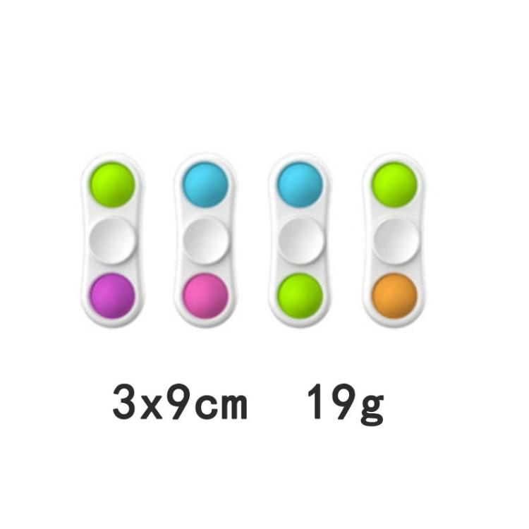 TBD0572007801C