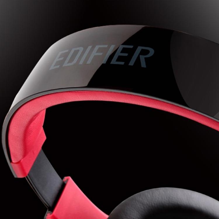 Edifier K830 Over-Ear Stereo