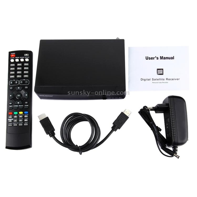 Full HD 1080P WiFi Display Dongle HDMI Wireless PTV
