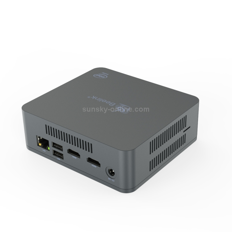 TT0052