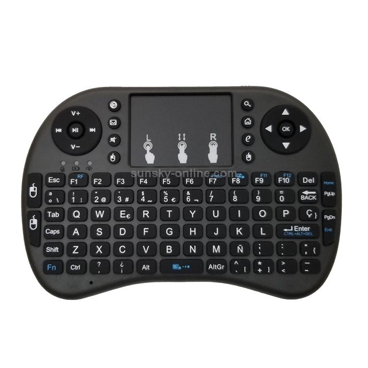 TT0066