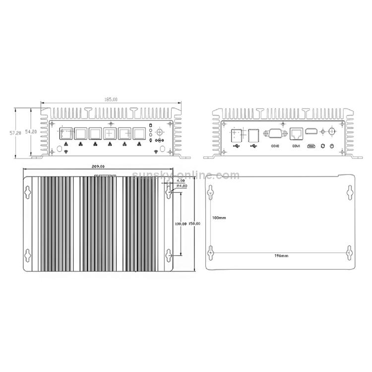 TT0530