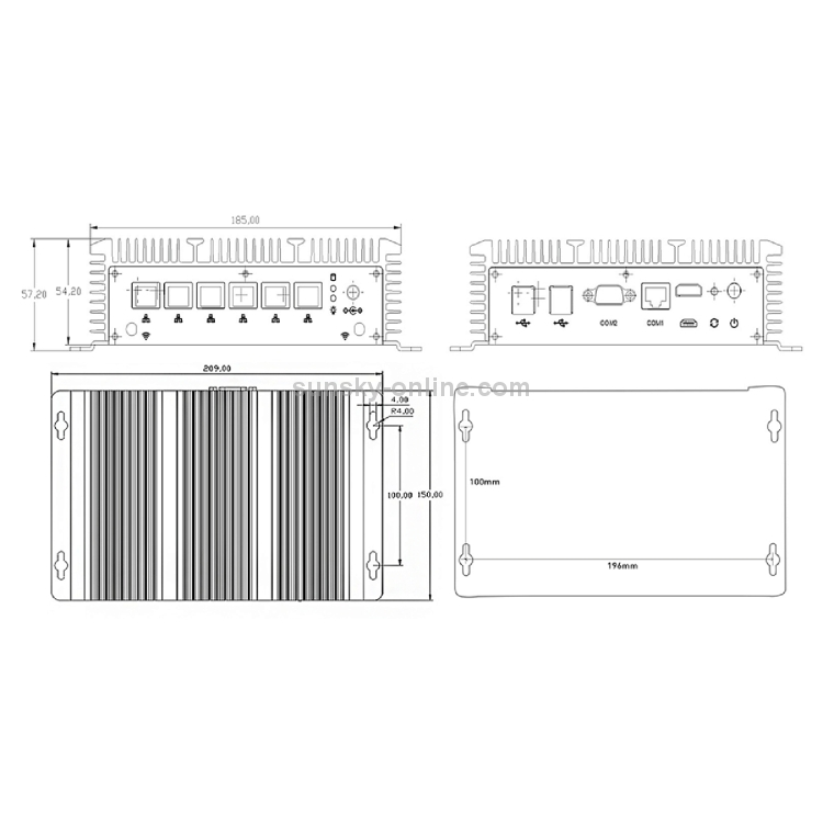 TT0634