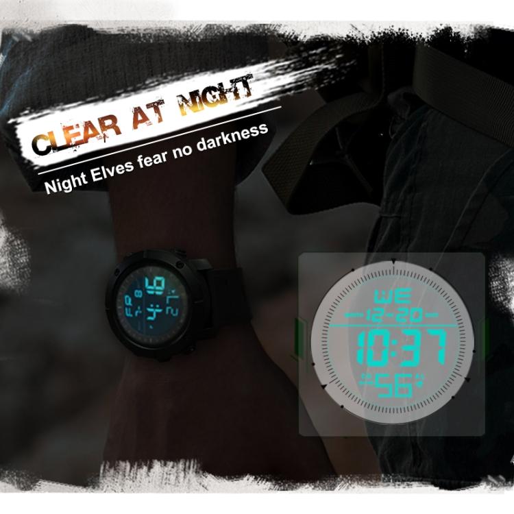WA0217B
