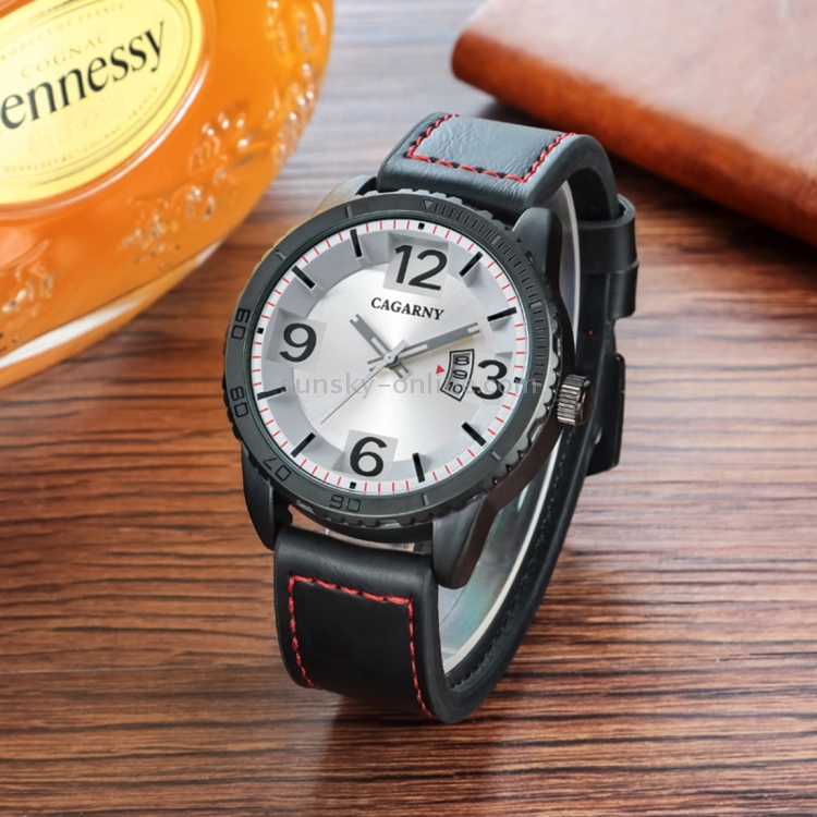 Купить часы копии Rado и аксессуары для часов Rado Радо