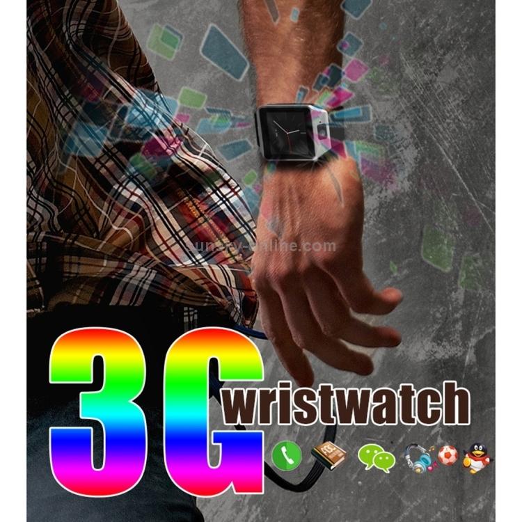 WA7050W