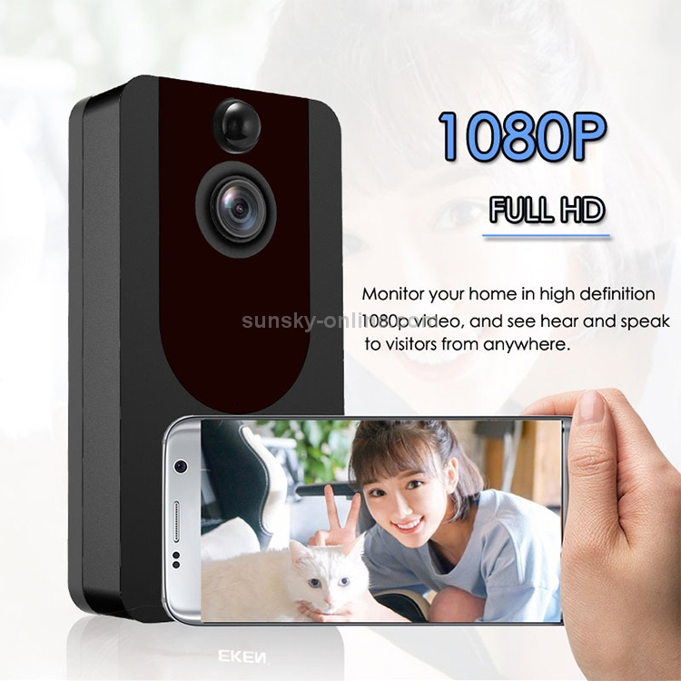 WD0064