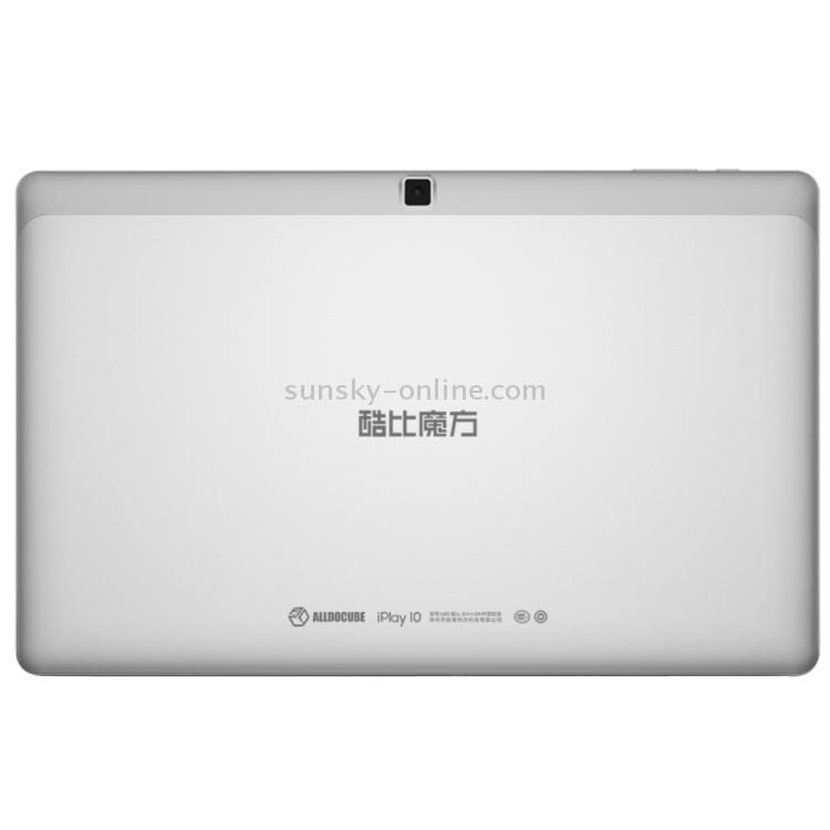 WMC0186S