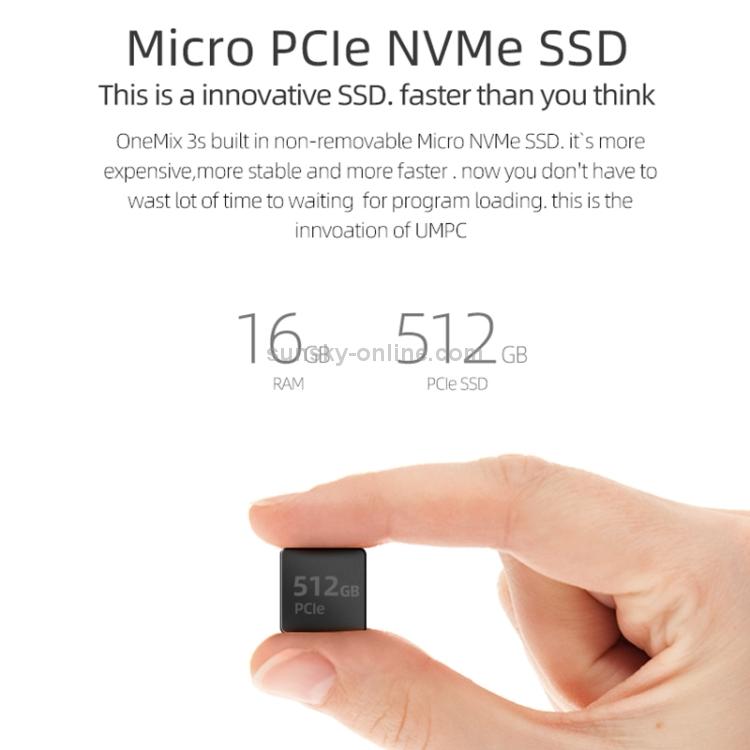WMC0253H