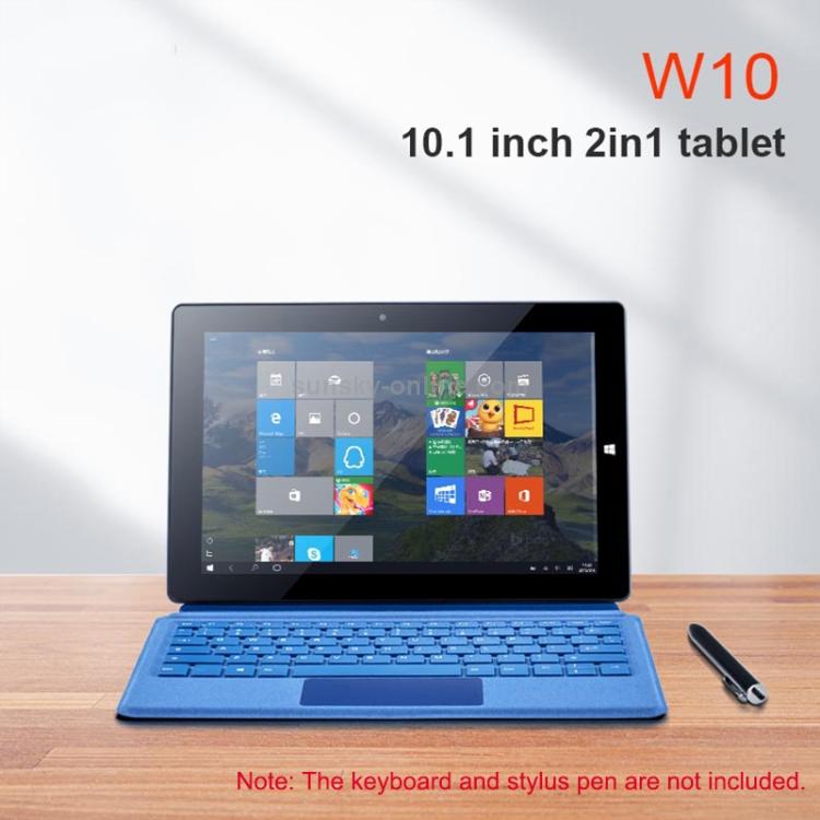 WMC2811