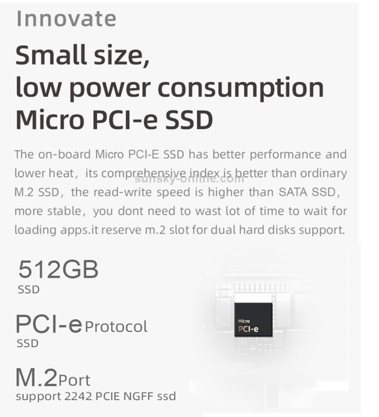 WMC2852B