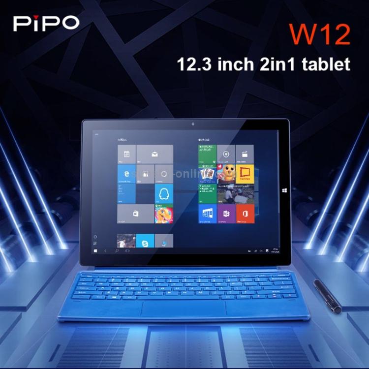 WMC2880