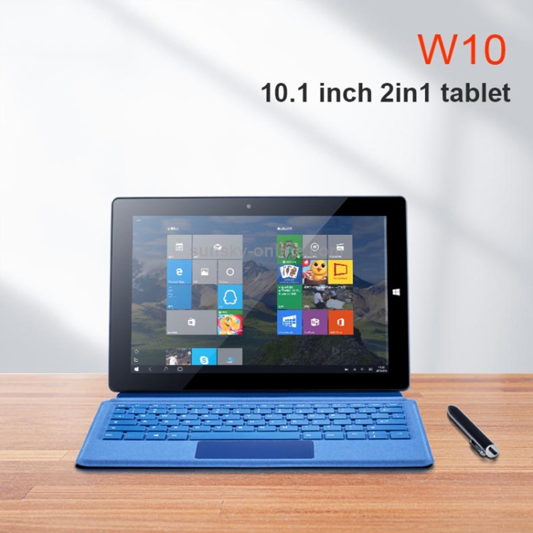 WMC3511