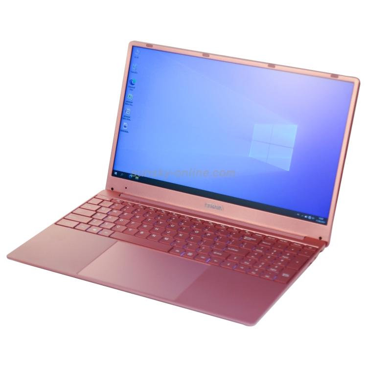 WMC5040RG