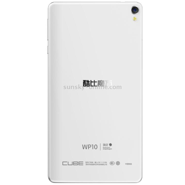 WMC5100W