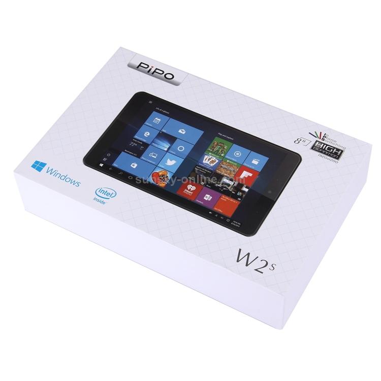 WMC6560B