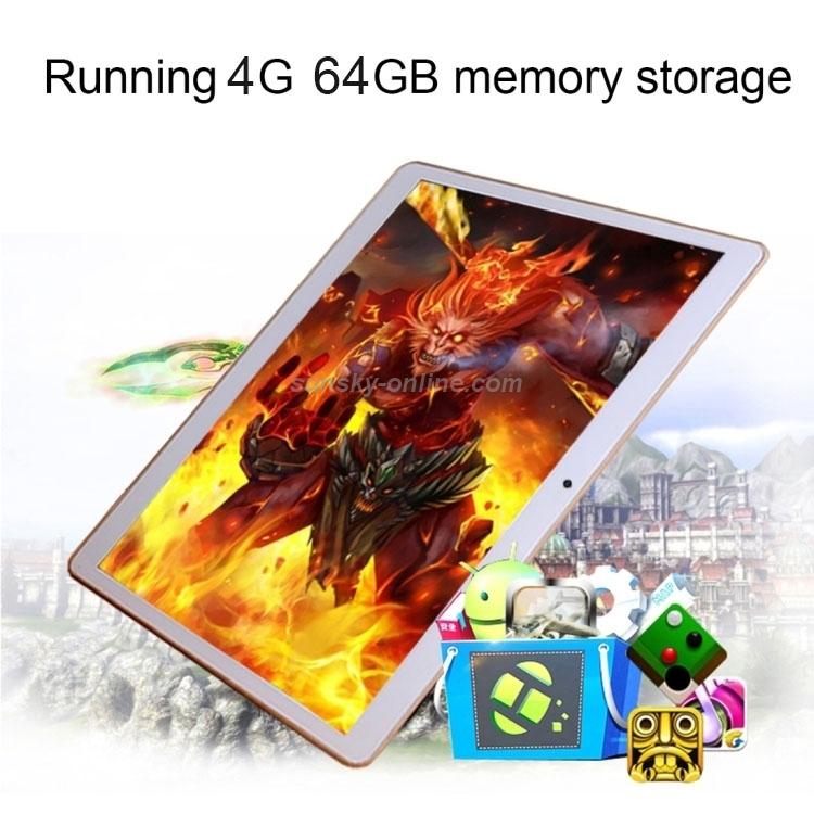 WMC6650RG
