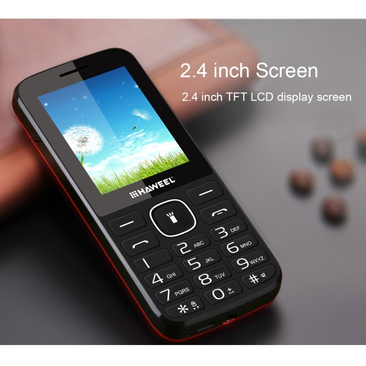 sunsky haweel  mobile phone