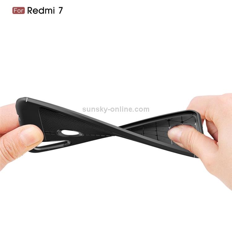 XIM0730B