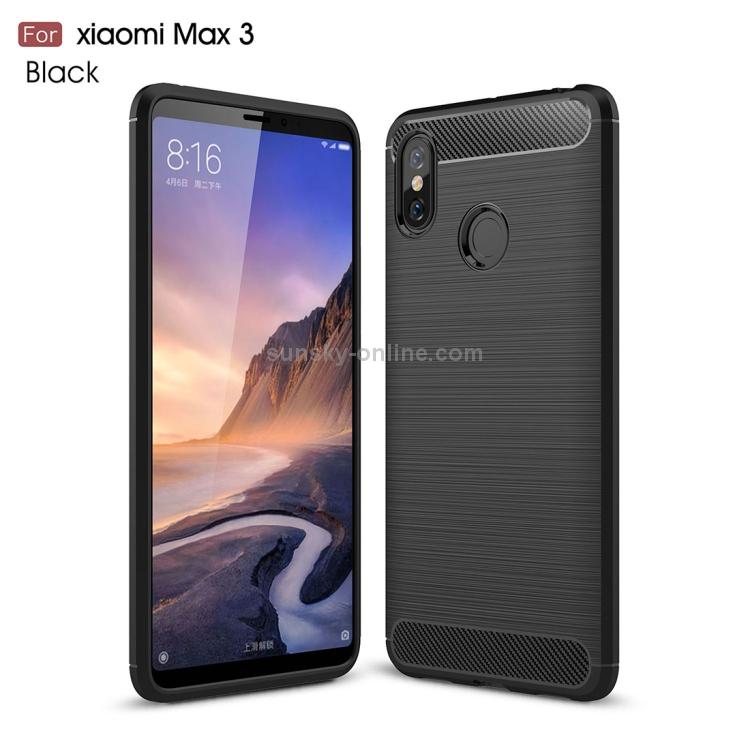 XIM1436B