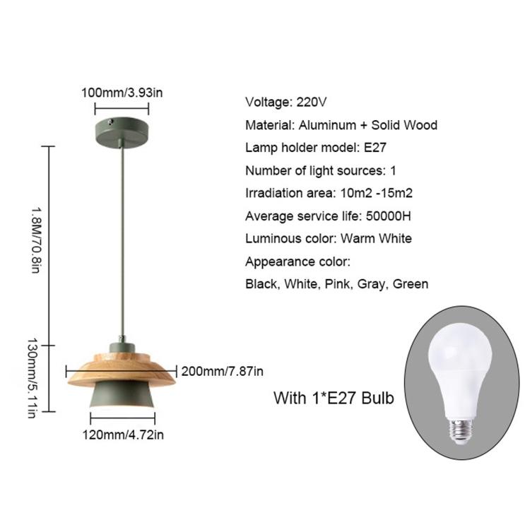 ZY12481090W