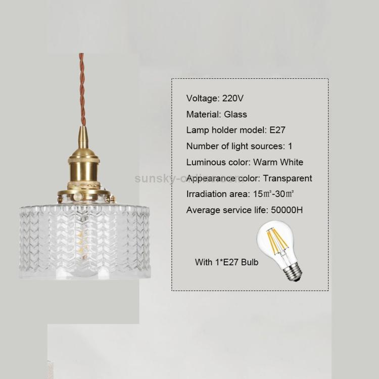 ZY12504852WW