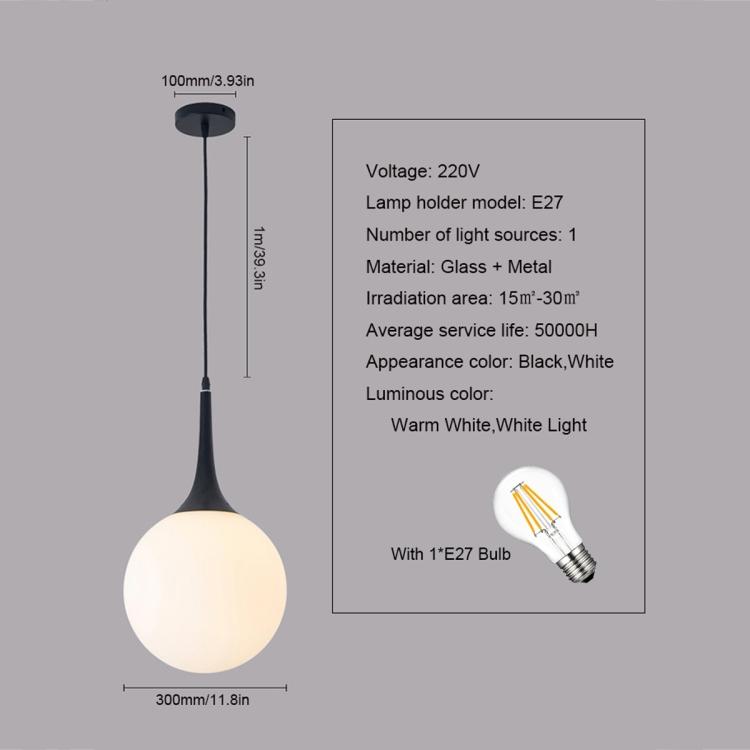 ZY12506323AA