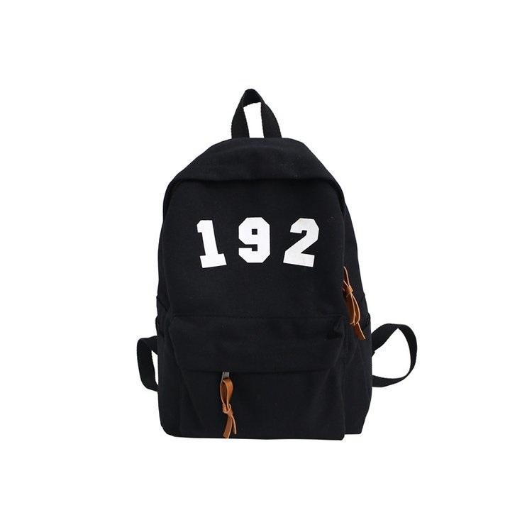 ZY12831870B