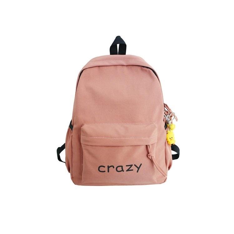 ZY12849828F_1.jpg