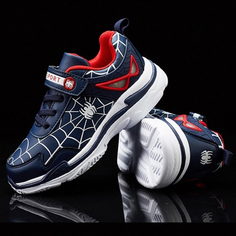 Children Sport Fashion Travel Casual Running Shoes