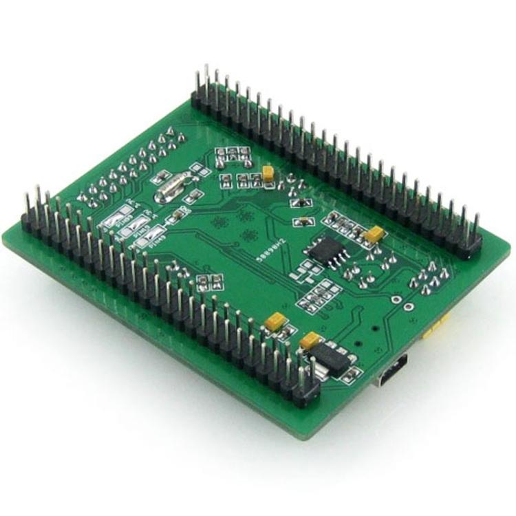 ZY13997663