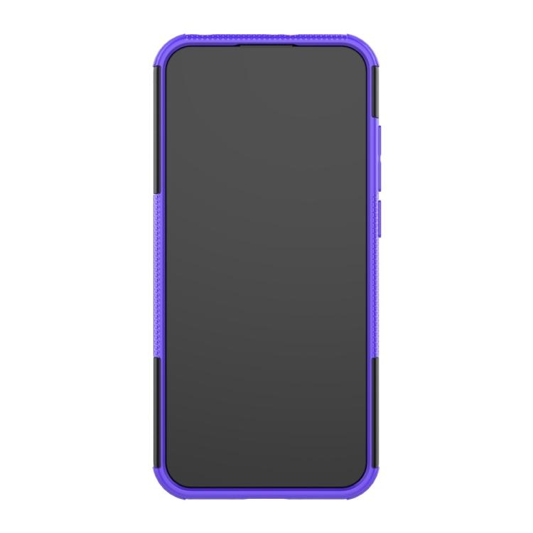 ZY15288459P_2.jpg