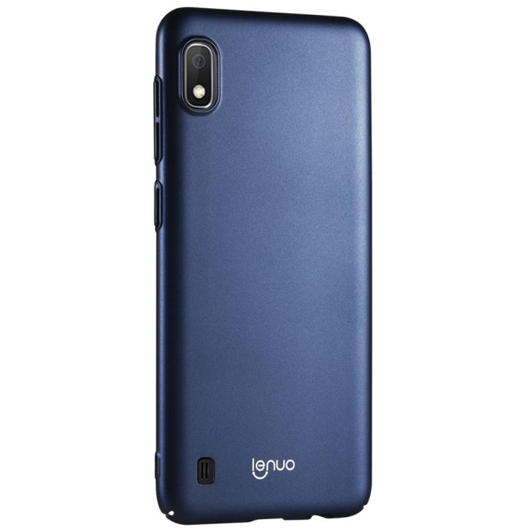 ZY18568085L