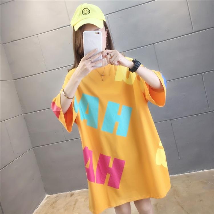 ZY38913610AL