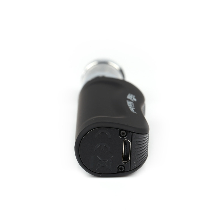 ZY6036013AB