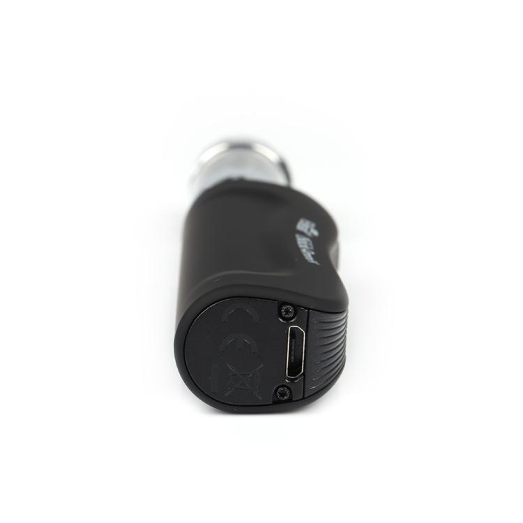 ZY6036013AC