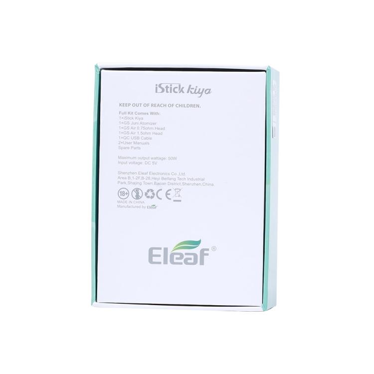 ZY6060290G