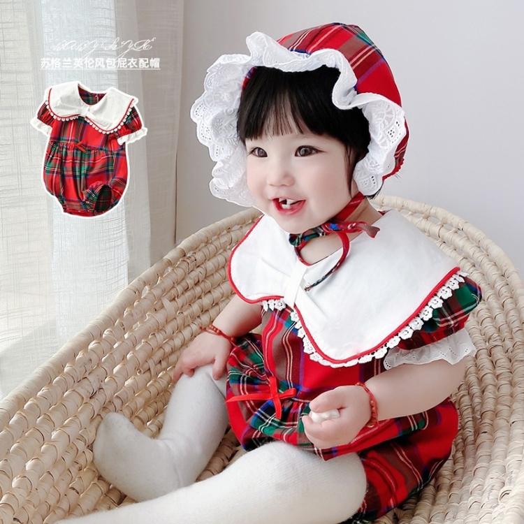 ZY64121422AE