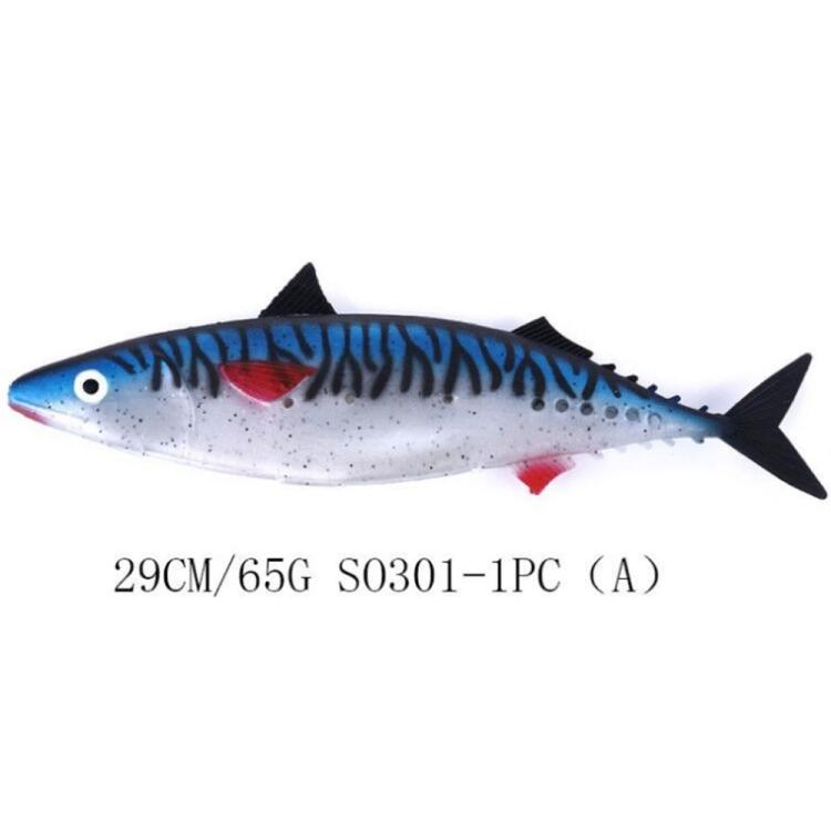 ZY6613253AA