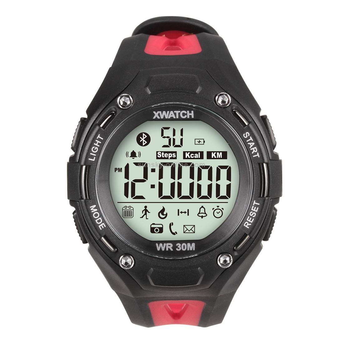 Часы Для Бега Купить Часы Для Бега недорого из Китая на