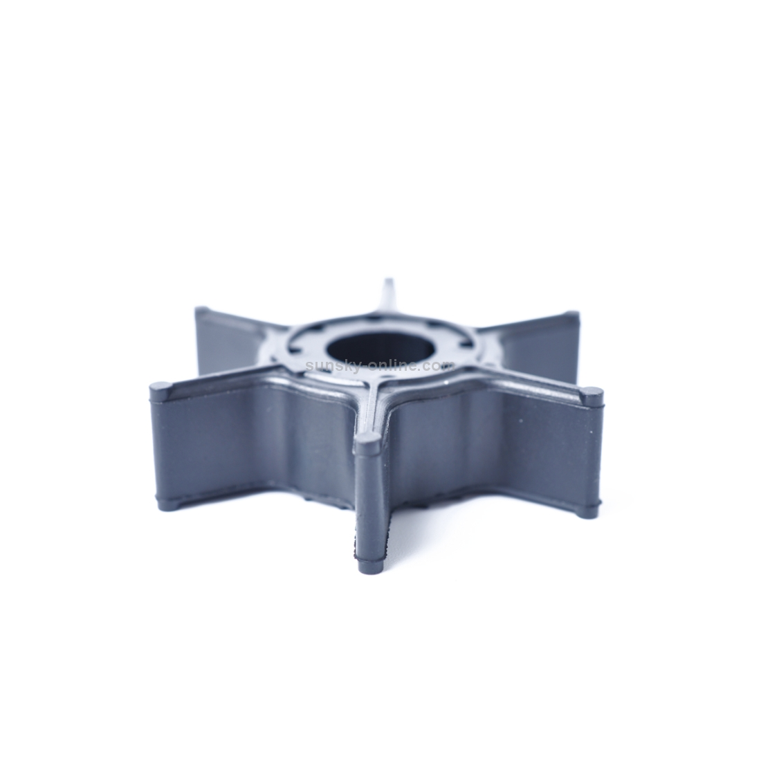 SUNSKY - Water Pump Impeller for Yamaha 8HP 9 9HP 15HP 20HP