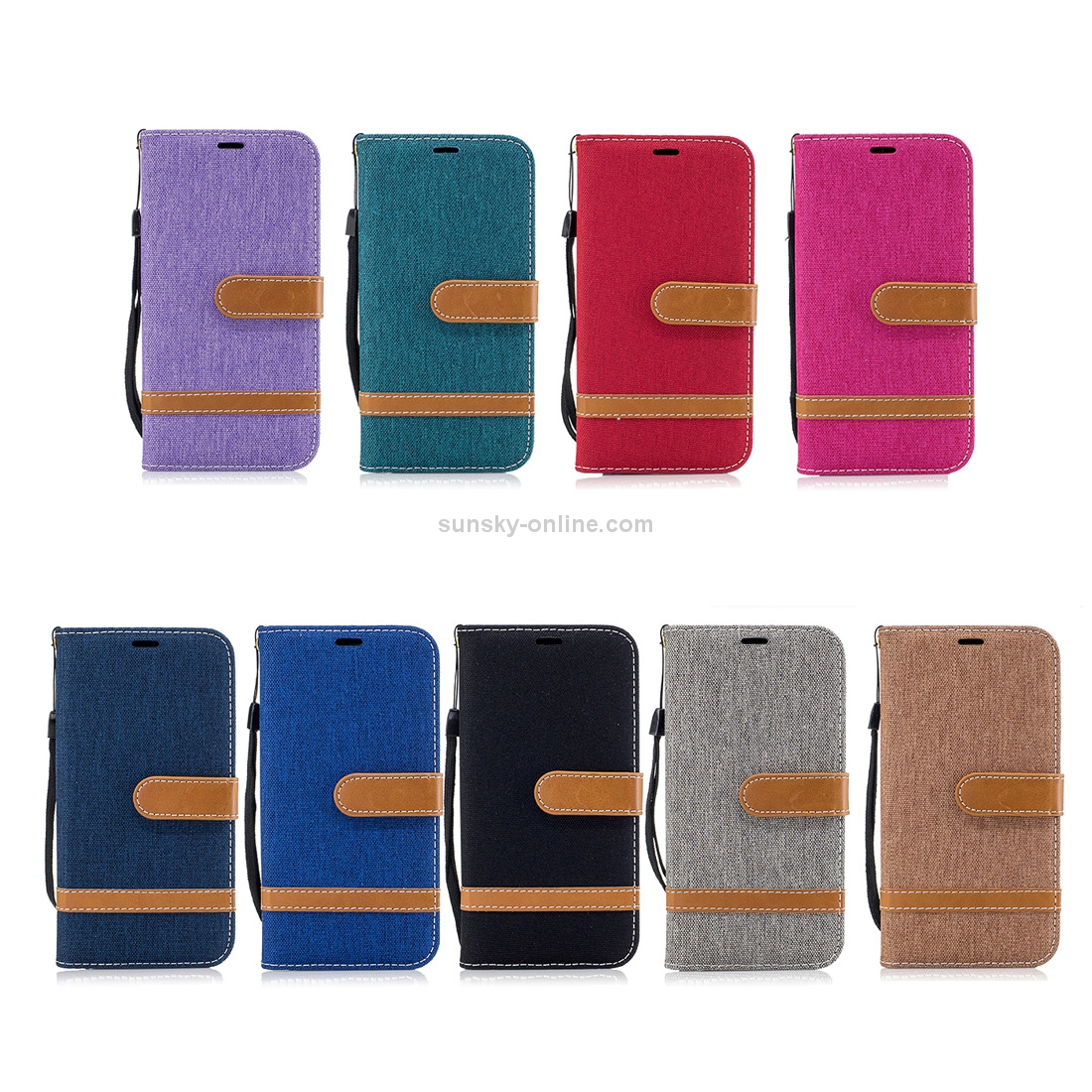 Iphone  Leather Card Case