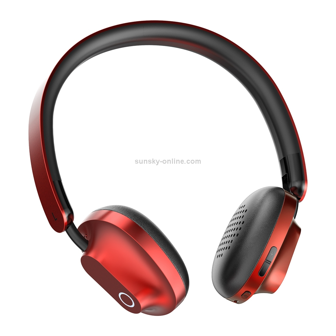 SUNSKY - Baseus Encok D01 Headband Bluetooth / wired