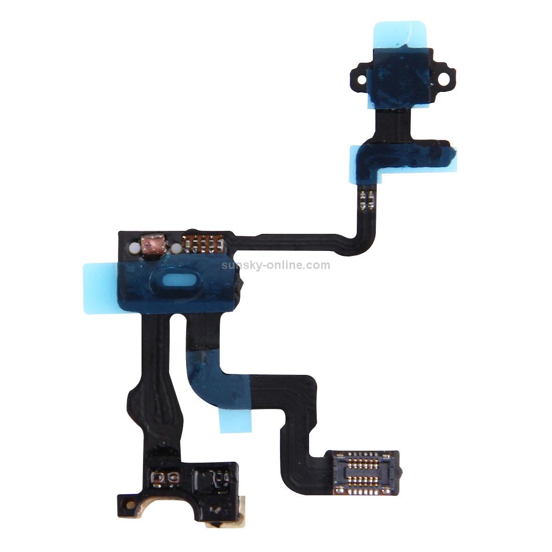 Iphone  Cable Original
