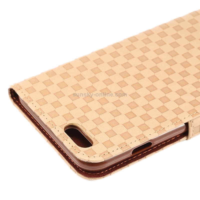 Flip Case Iphone S