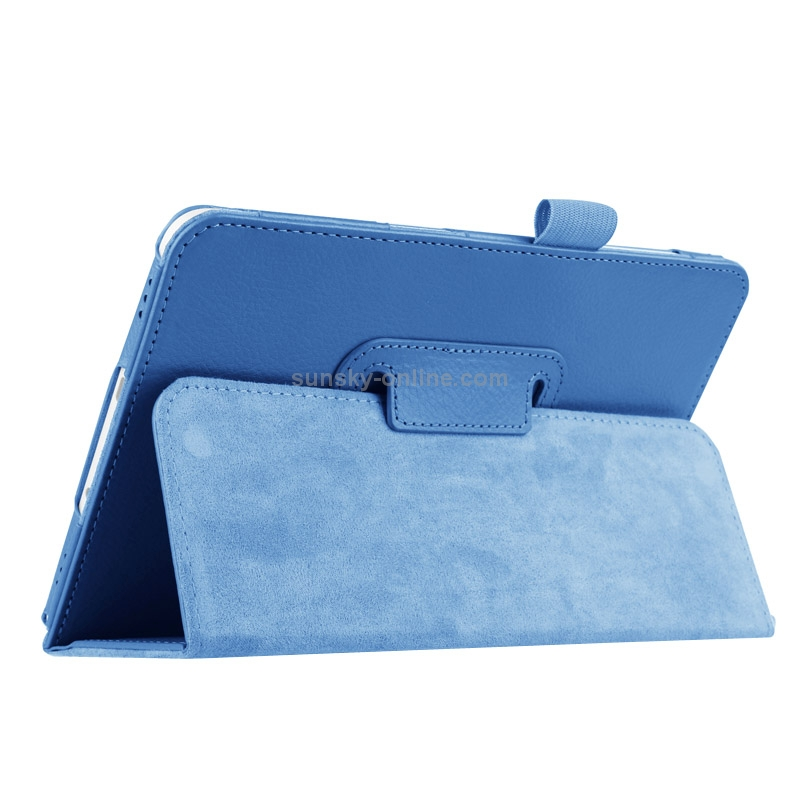 comprehensive case analysis for samsung tablet Samsung tablets consumeraffairs unaccredited brand 77 samsung tablets consumer reviews and complaints i noticed the case was warm and as i inspected the back the case is actually melted.