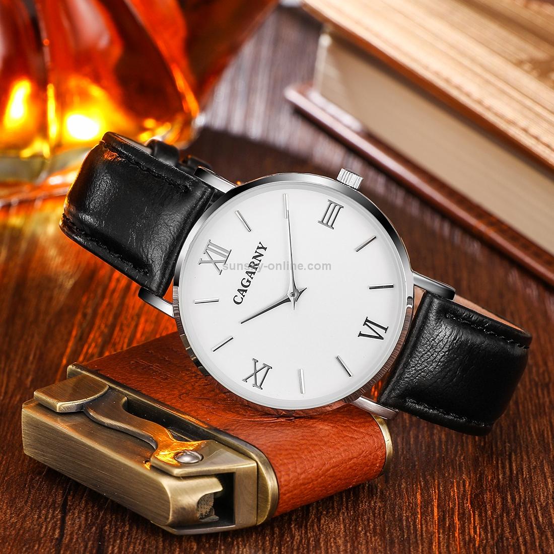 Тонкие наручные часы купить в интернет-магазине